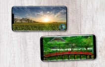 Samsung-Patent-Leak-April-2018-Ben-Geskin-04