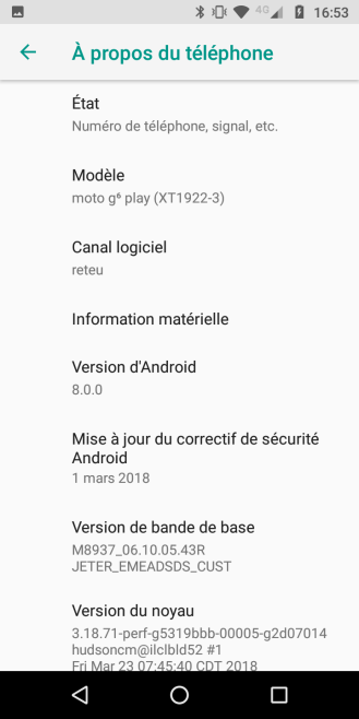 Screenshot_20180430-165322