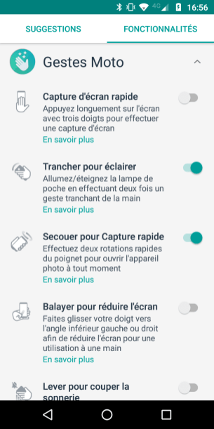 Screenshot_20180430-165601