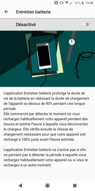 sony-xperia-xz2-batterie- (4)