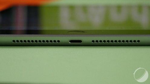 test-apple-ipad-2018-09