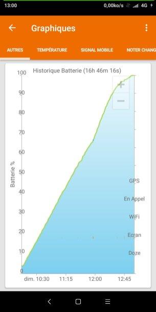 Xiaomi Redmi 5 screen_com.gsamlabs.bbm