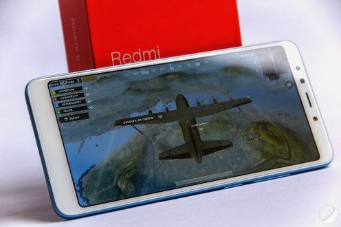 Xiaomi Redmi 5 test img 11