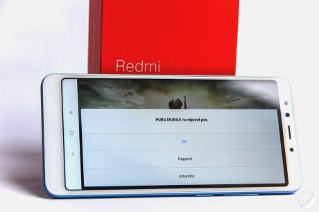 Xiaomi Redmi 5 test img 12