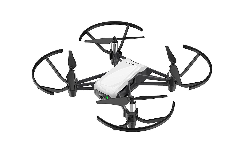 Notre Selection Des Drones De Quel Est Le Meilleur