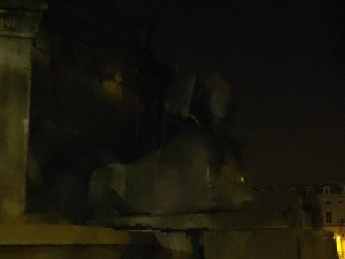 fontaine z n