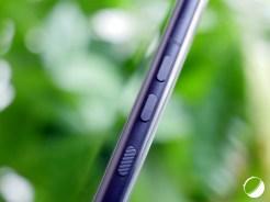 HTC U12 Plus btn