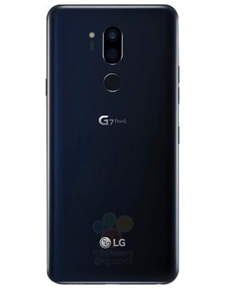 lg_g7_thinq_leak_black_3