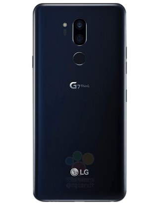 lg_g7_thinq_leak_black_3