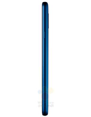 lg_g7_thinq_leak_blue_2