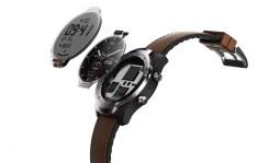 Mobvoi-Ticwatch-Pro-1320x808