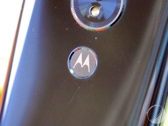 moto-g6-play-test-04