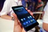 Nokia 51 biais f