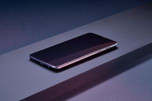 oneplus-6-officiel-mb-06