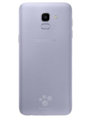 Samsung-Galaxy-J6-Leaked-Press-Renders-2-400x520