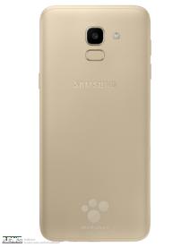 Samsung-Galaxy-J6-Leaked-Press-Renders-6-400x520 (1)