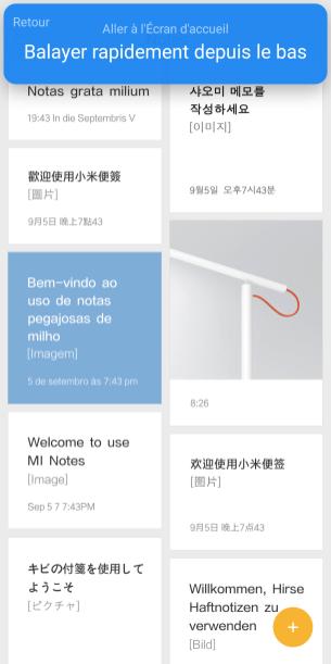 Screenshot_2018-05-18-12-08-12-261_com.android.systemui