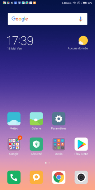 Screenshot_2018-05-18-17-39-09-653_com.miui.home
