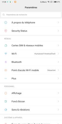 Screenshot_2018-05-18-17-39-50-733_com.android.settings