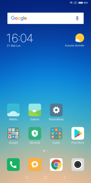 Screenshot_2018-05-21-16-04-32-808_com.miui.home