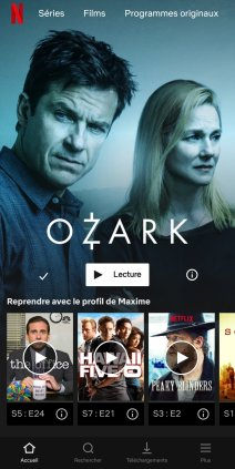 Screenshot_20180502-174551_Netflix
