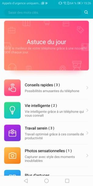 Screenshot_20180514-152638