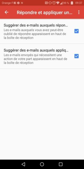 Screenshot_20180518-093756