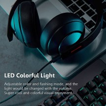 xiaomi-mi-gaming-headset-color