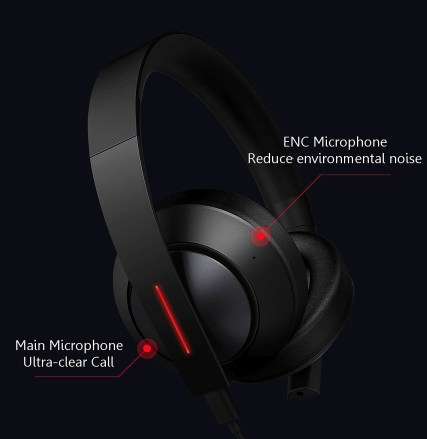 xiaomi-mi-gaming-headset-mics (1)