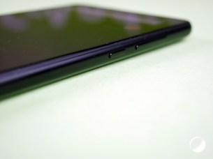 Xiaomi Mi Mix 2S btn