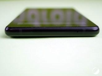 Xiaomi Mi Mix 2S th