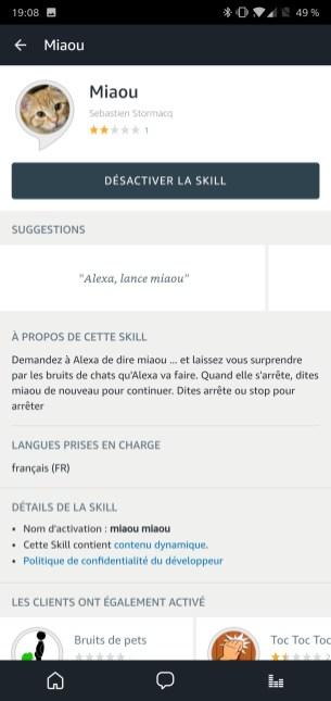 amazon-alexa-skills- (2)
