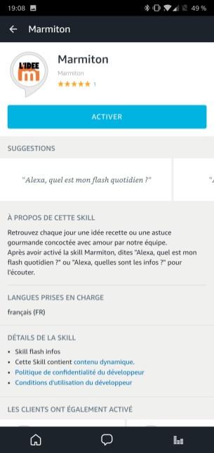 amazon-alexa-skills- (3)