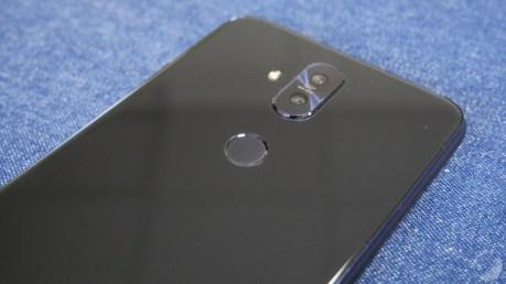 Asus Zenfone 5 Lite photos design (59)