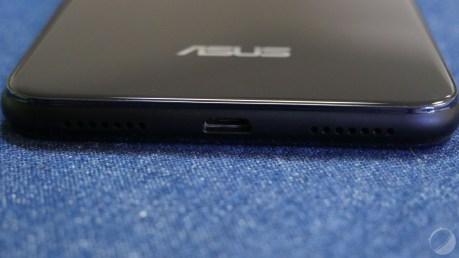 Asus Zenfone 5 Lite photos design (64)