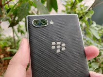blackberry-key2- (10)