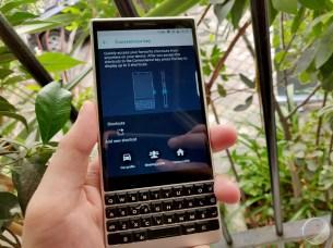 blackberry-key2- (27)
