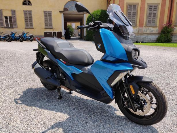 BMW C400X_130052