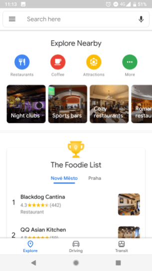 google-maps-material-theming-04