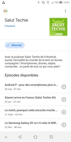 Google Podcast Assistant (4)