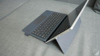 HP Envy X2 test (29)