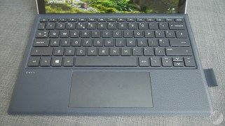 HP Envy X2 test (30)