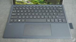 HP Envy X2 test (30)