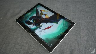 HP Envy X2 test (4)