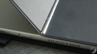HP Envy X2 test (40)