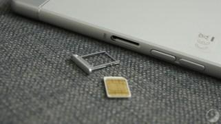 HP Envy X2 test (47)