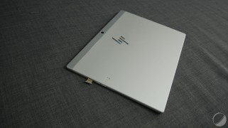 HP Envy X2 test (55)