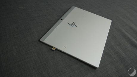 HP Envy X2 test (55)