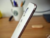 oneplus-6-silk-white- (8)