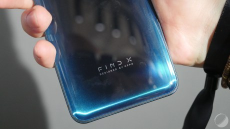 oppo-find-x- (3)